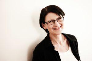 Mag. Brigitte Weiss | Psychotherapie Wien 1010, 1020